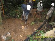 finition-NkongKwalla-024