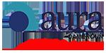 AURA CAMEROUN